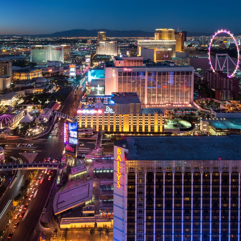choosing-where-to-stay-in-las-vegas