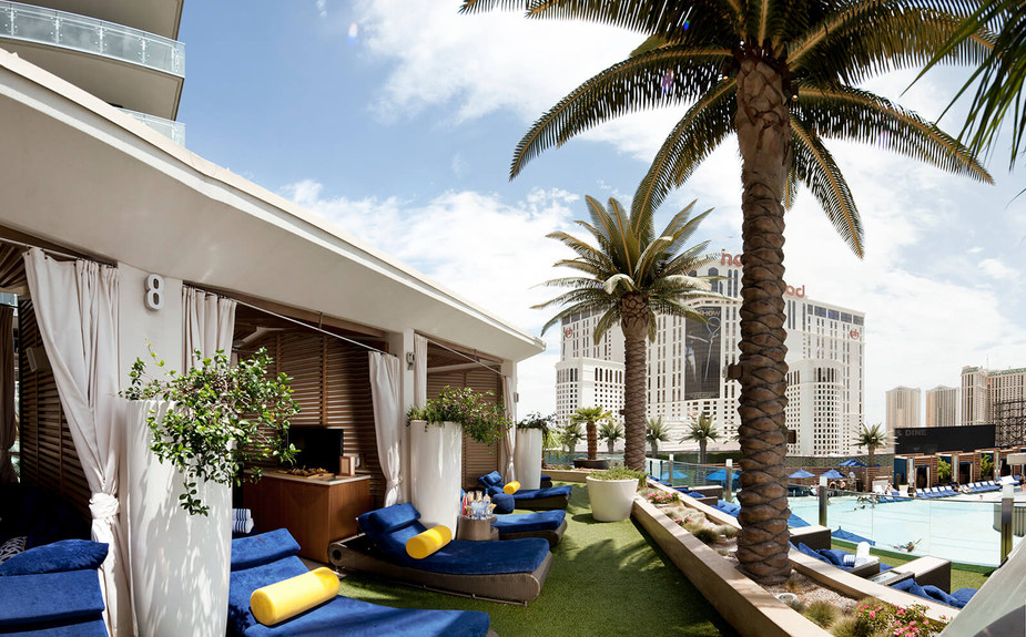 stay-in-style-in-las-vegas