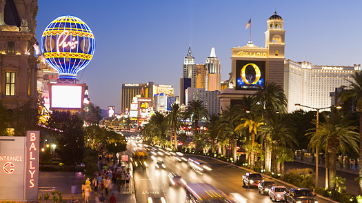 what-to-do-in-las-vegas